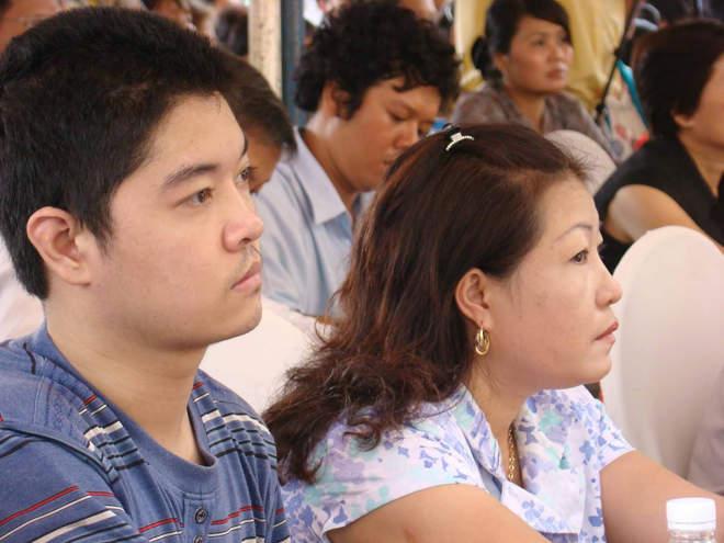 Luong Y Vo Hoang Yen chua cam diec bai liet tam co than y 2