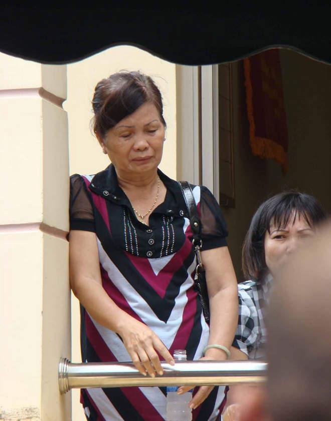 Luong Y Vo Hoang Yen chua cam diec bai liet tam co than y 3