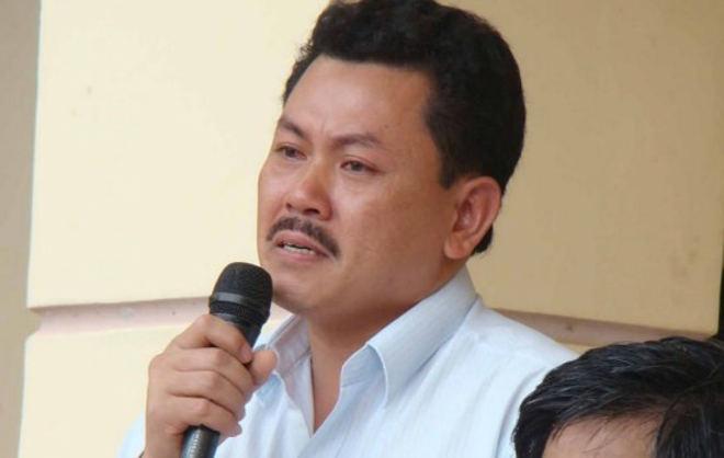 Luong Y Vo Hoang Yen chua cam diec bai liet tam co than y 6