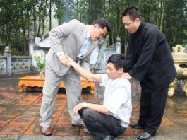 Luong Y Vo Hoang Yen chua cam diec bai liet tam co than y 8