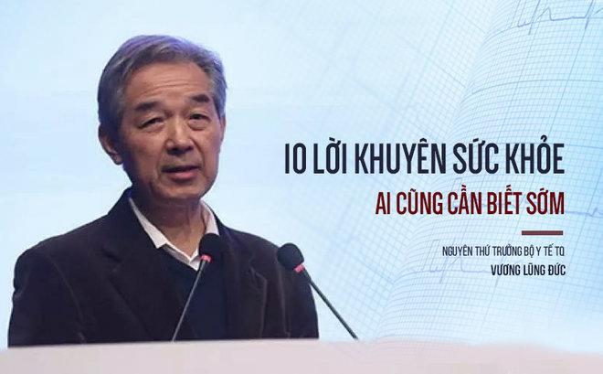 10 loi vang cho suc khoe 01