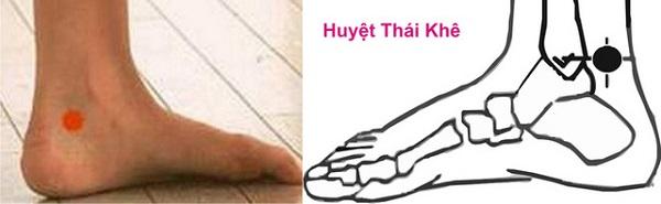 8 cach cham soc than cho suc khoe lau ben 3